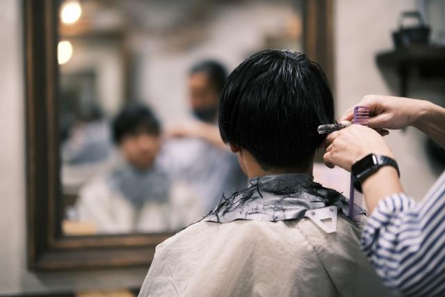 店舗集客方法_美容業